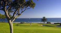 Golfbreaks: the most exclusive golf resorts in Algarve
