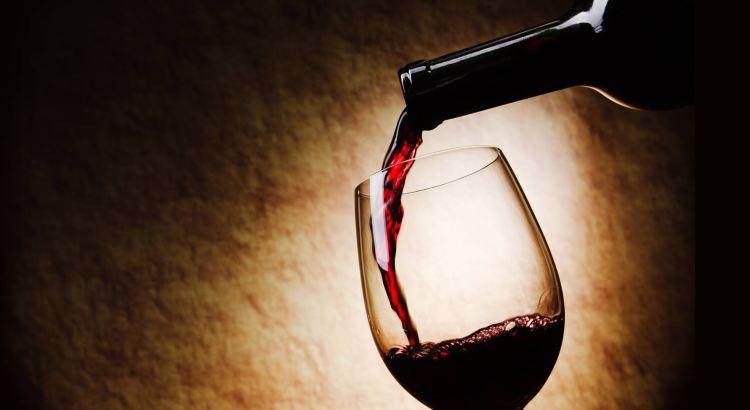 Morar em Portugal: os melhores vinhos do mundo na Wine Spectator