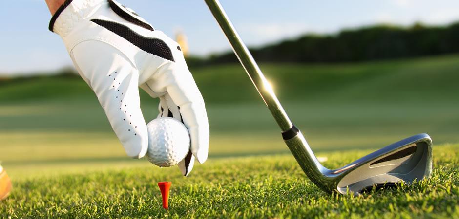 Golf breaks in Algarve: the peace of Vale do Lobo