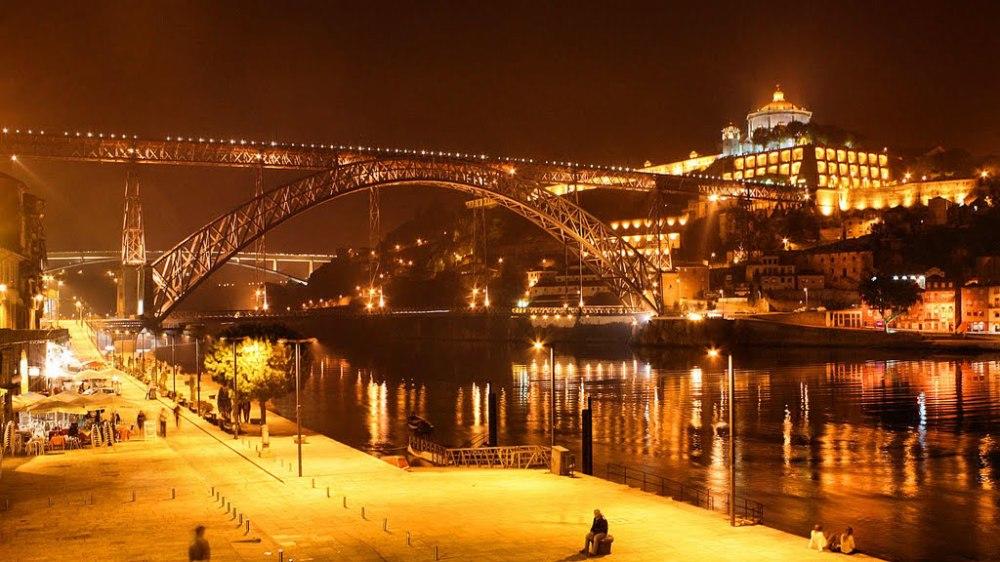 Morar em Portugal: 4 dicas exclusivas