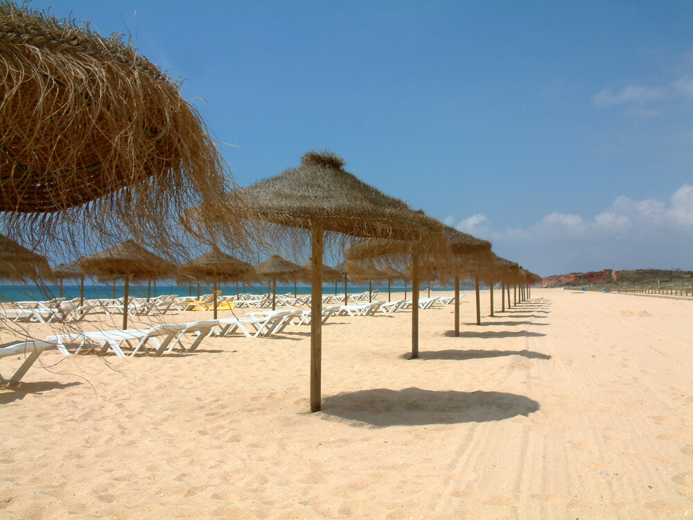 Vilamoura: an exclusive guide