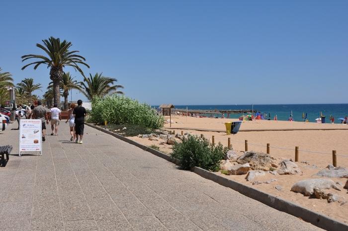 Villas in Portugal: 4 top regions in Algarve to have yours