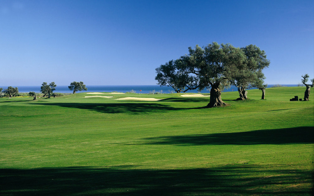 Golfbreaks: Portugal, Best Golf Destination in Europe and the World