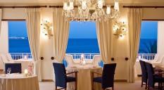 Luxury restaurants: an Algarve guide