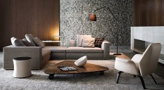 Luxury homes: the best brands to decorate your home