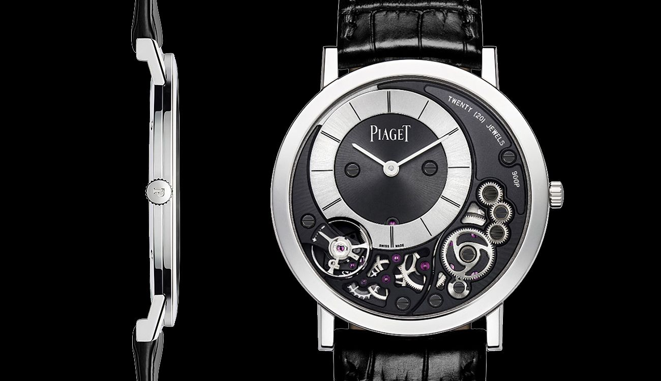 luxury watches the top 5 for your gifts