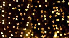 Luxo e bom gosto: as melhores marcas para os seus presentes de Natal