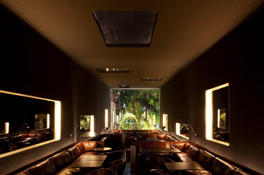 Luxo e bom gosto: os melhores bares de gin em São Paulo