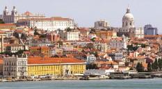 Morar em Portugal: um guia exclusivo