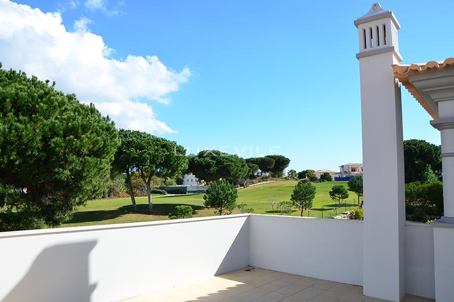 Casas de luxo em Portugal: as melhores vistas para o seu brunch