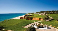 Golfbreaks in Portugal: insiders exclusive tips