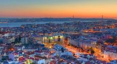 Luxo em Lisboa: um guia exclusivo