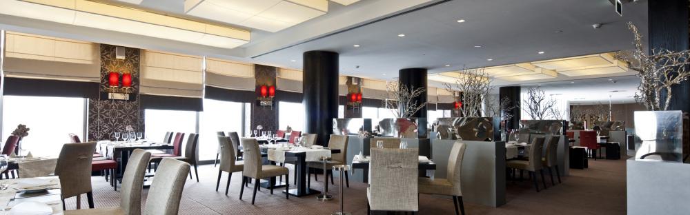Luxo em Luanda: um guia exclusivo