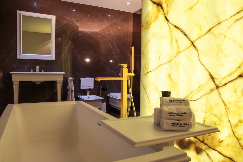 Marcas de design internacional agora no Algarve