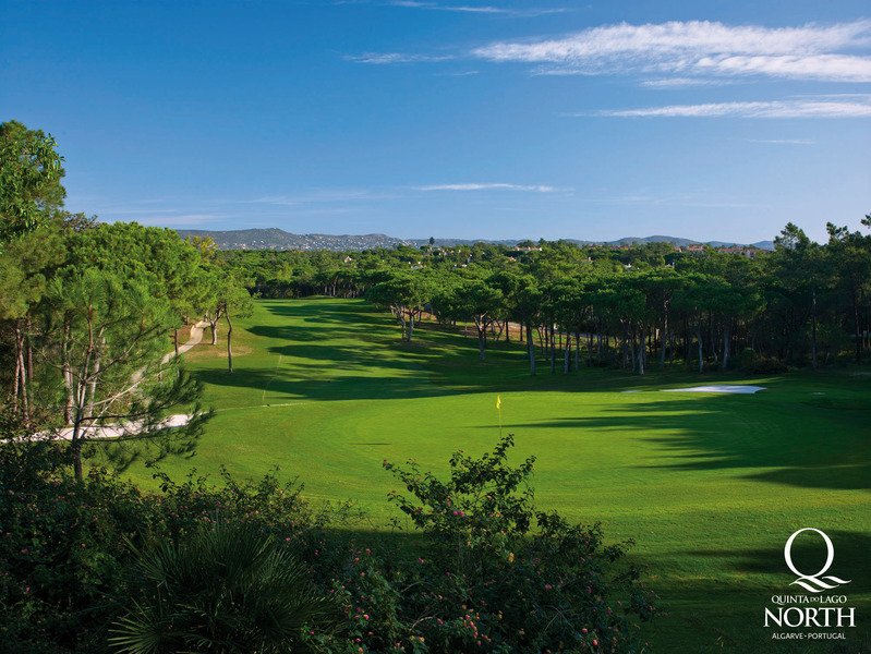 Top places for golfbreaks in Portugal