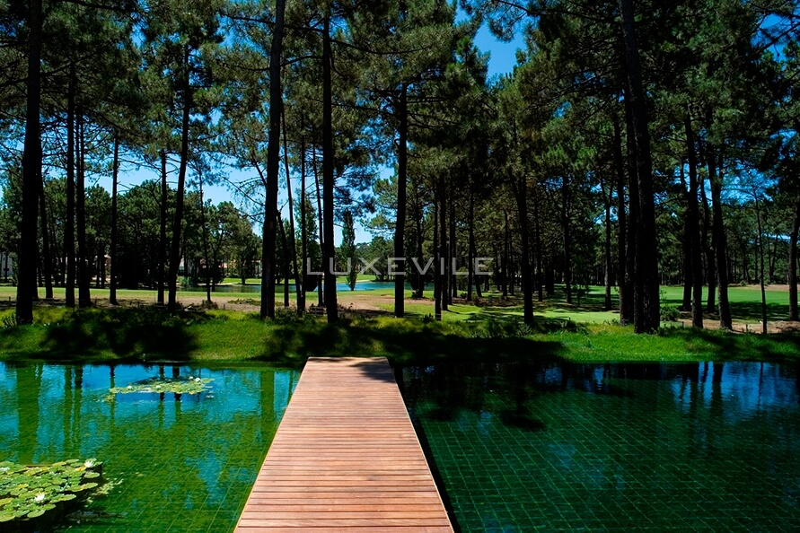 The best areas to find the perfect villas in Portugal