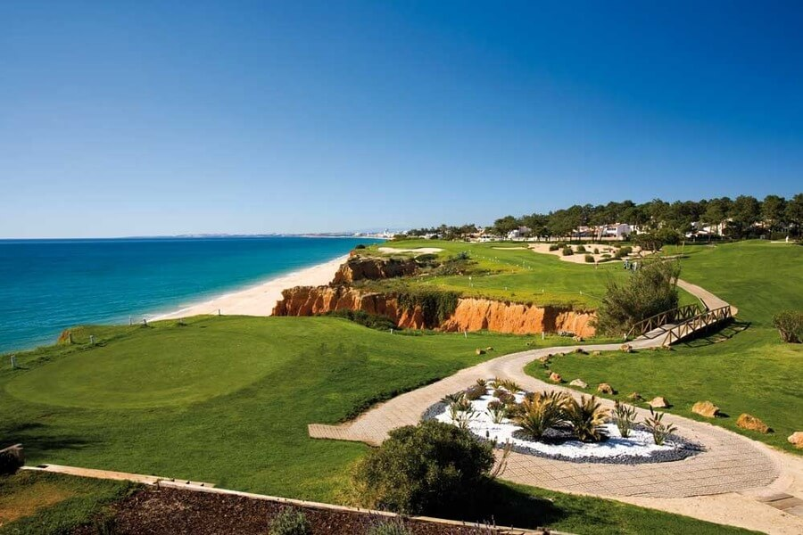 Luxury escapes in Europe: top 10 destinations by Time Out London