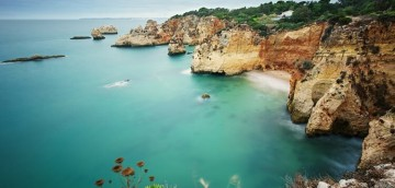 The most unique places to acquire luxury goods in Algarve