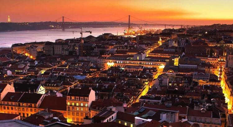 Morar em Portugal: 4 passos para adquirir apartamentos de luxo