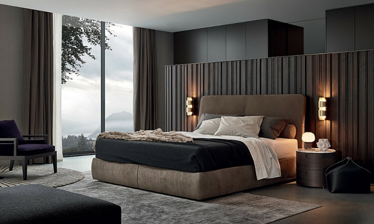 The best luxury brands in Algarve