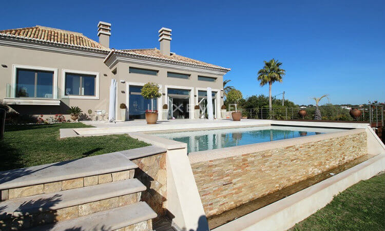 Luxury real estate: the best novelties for the season