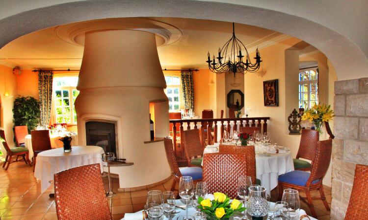 São Gabriel - Luxo no Algarve: um guia exclusivo