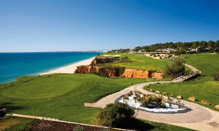 Vale do Lobo - Luxury in Algarve: an exclusive guide