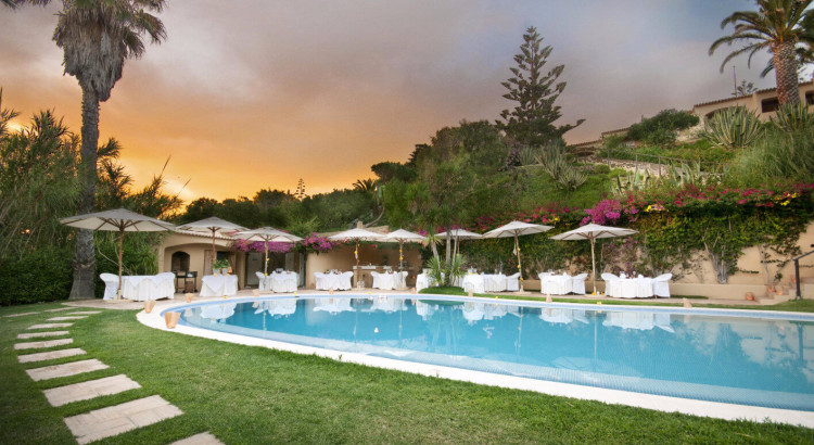 Vila Joya - Luxury in Algarve: an exclusive guide