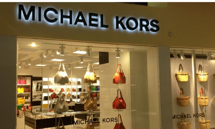 Luxo e bem estar: guia exclusivo para as compras de Natal