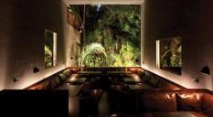 As melhores experiências de Luxo em São Paulo
