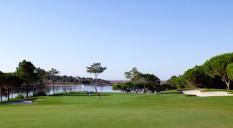 Algarve: os resorts de golfe mais exclusivos