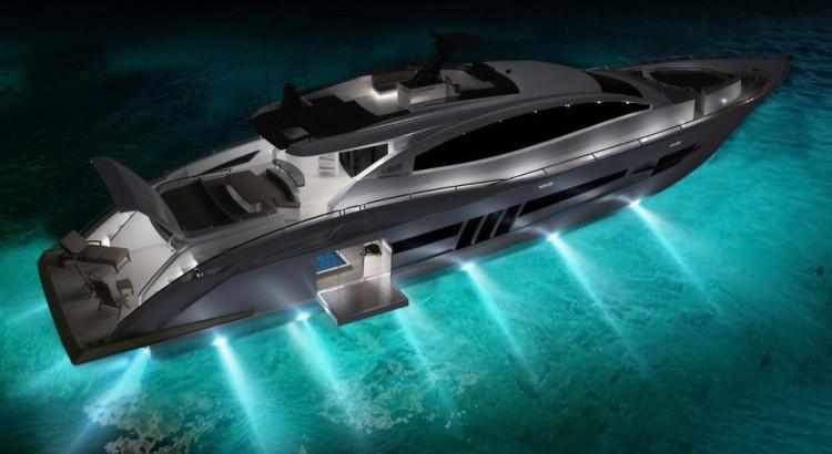Vilamoura: find amazing yachting retreats