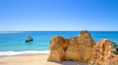 Property for sale in Portugal: 3 good tips