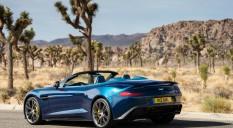 Produtos de luxo: Robb Report - Carro do Ano 2015