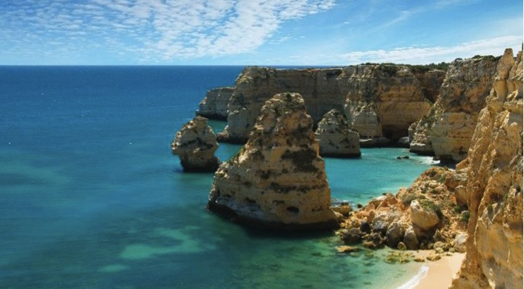 Luxury bucket list for 2015 by Luxevile Magazine
