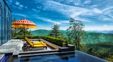 Best small luxury hotels in the World