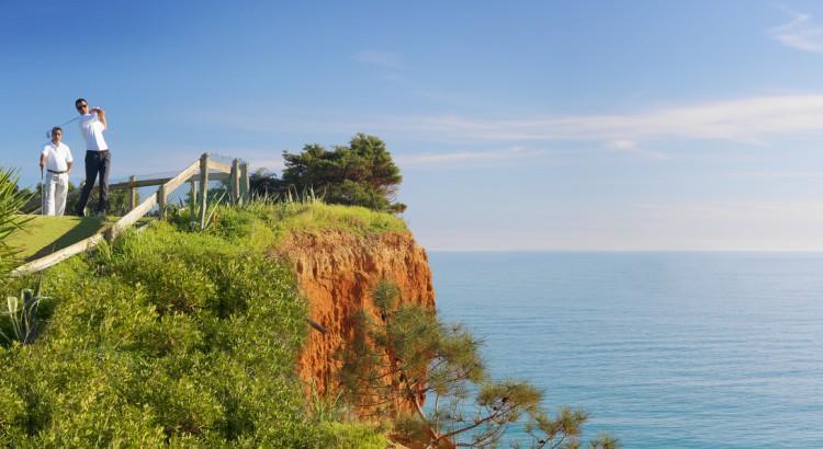Marcas de luxo: guia de compras no Algarve