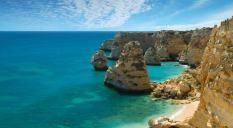 Visto Portugal: 5 dicas para morar em Portugal