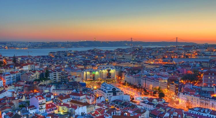 Luxury escapes in Portugal: a unique guide
