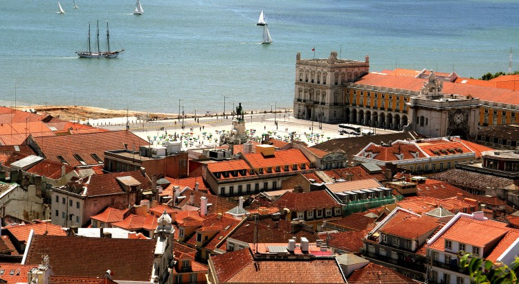 MorarEmPortugal