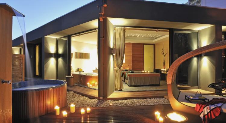 7e14e0a2ab3b3 Viagem de luxo  um guia para visitar Portugal
