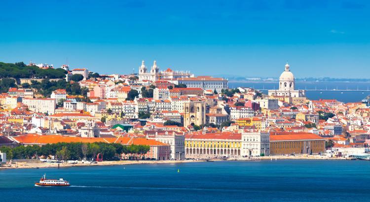 Visto Portugal: 5 formas de conseguir o seu
