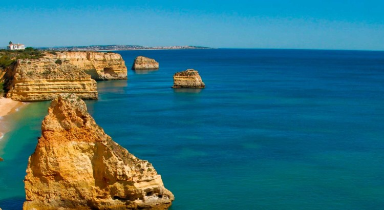 5 reasons why Portugal is the best place to retire