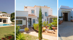 PropertyForSalePortugal