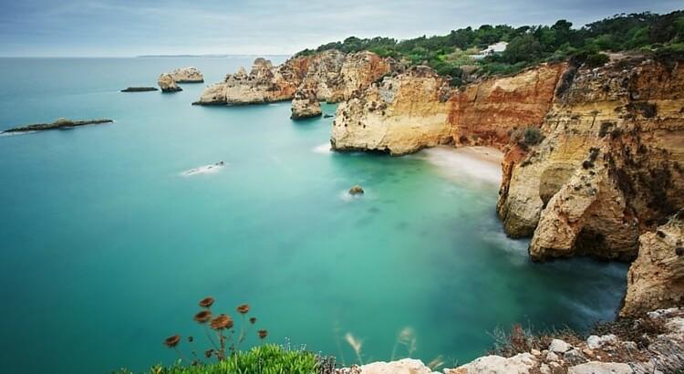 The most unique places to acquire luxury goods in Algarve