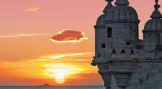 Life in Portugal: the most exclusive benefits