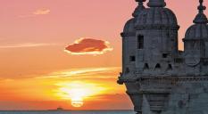 Morar em Portugal: as vantagens mais exclusivas
